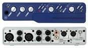 DIGIDESIGN Multi-Track Recorder MBOX 2 PRO
